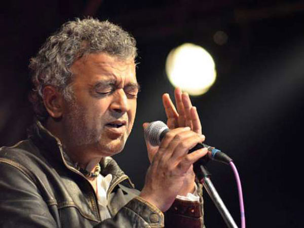 8 detained for threatening Lucky Ali
