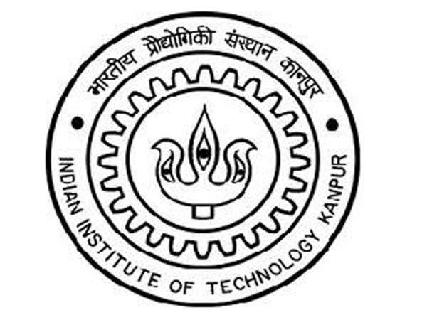 Four IIT-Kanpur students turn down salary offer of Rs. 1 crore per annum.