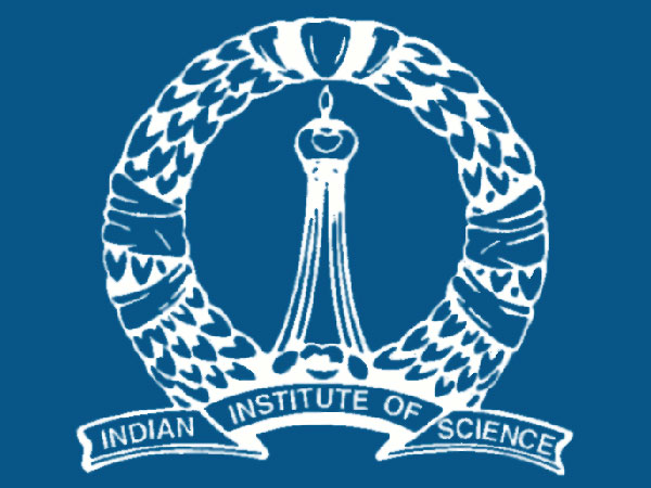 IISc emerges as No 1 Indian university