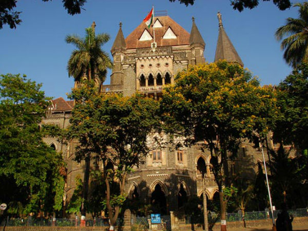 Bombay HC concerned about Muslim kids