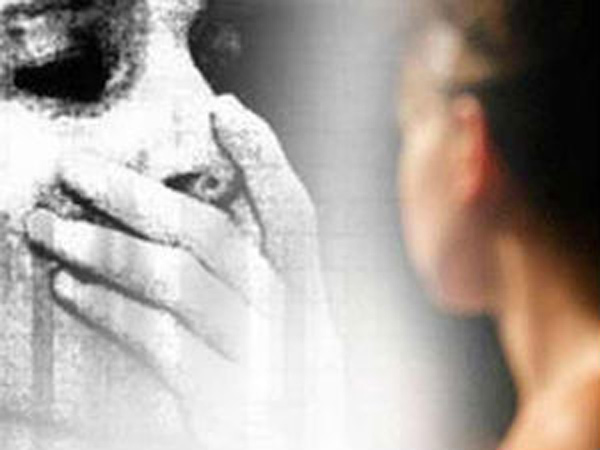 Crime against women: 93 rapes reported everyday, Delhi has the worst record, reveals NCRB