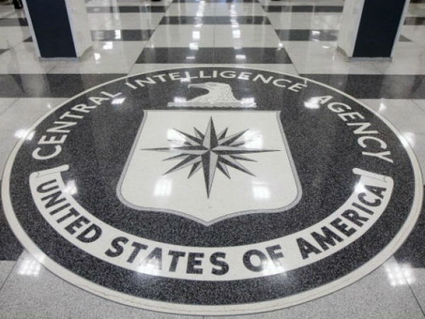 'CIA involved in brutal interrogation'