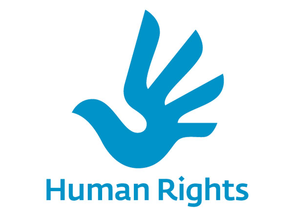 Decision to decriminalise IPC Section 309 on Human Rights Day: A perfect occasion