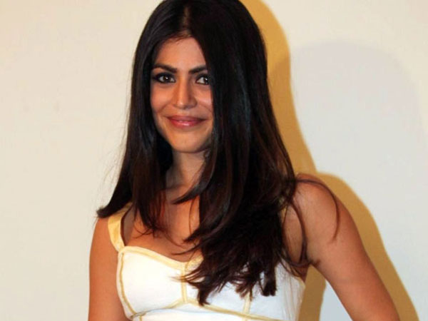 Shenaz Treasurywala's letter to PM