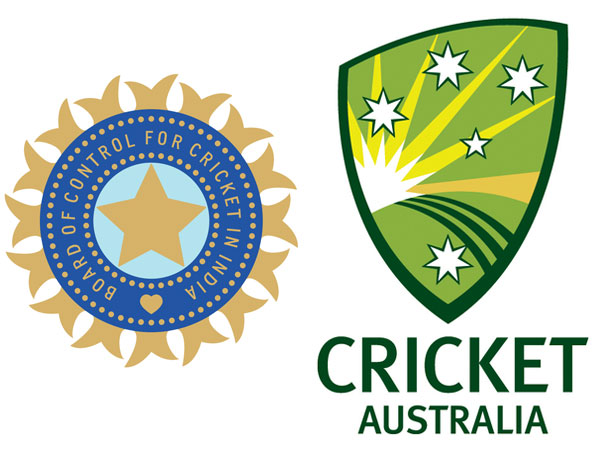 2nd Test: Green top awaits India in Brisbane