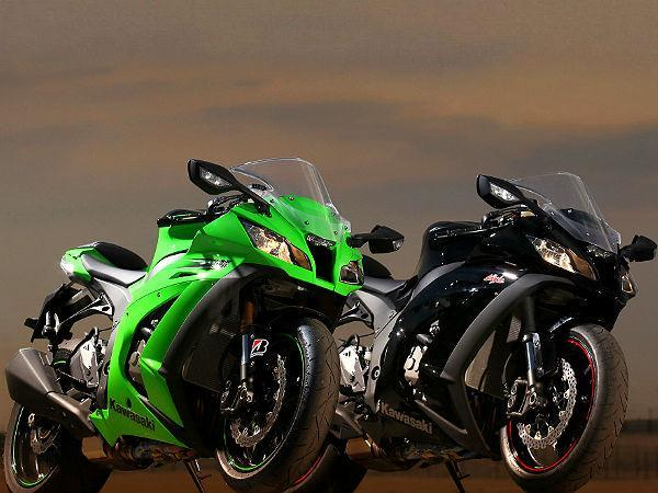 Flashback 2014: Year of two-wheelers for Indian auto industry.