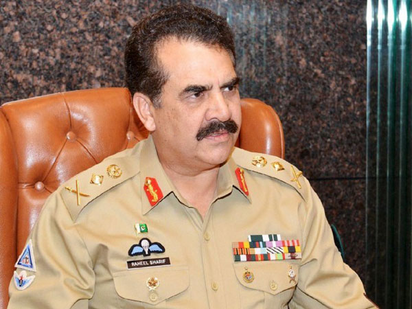 Terror: Pak Army chief seeks Afghan help