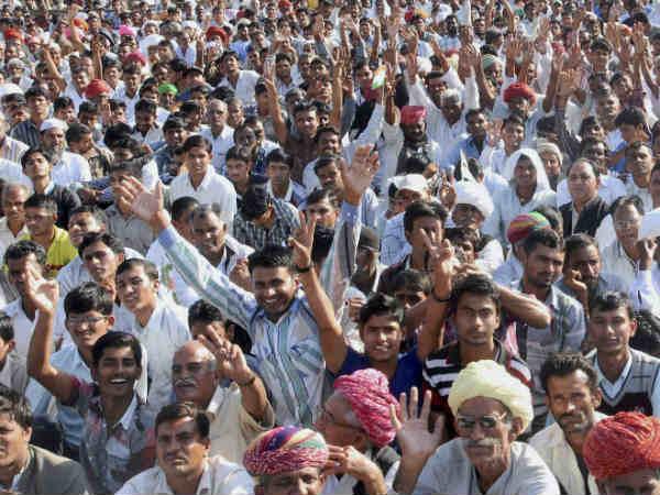 Indians living longer, healthier lives: Study