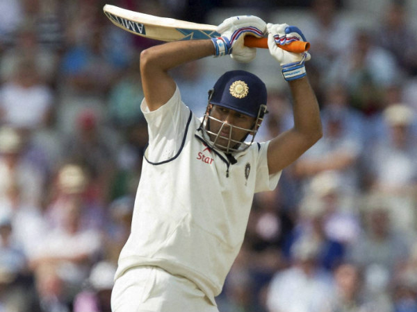 MS Dhoni - 8 ducks in Tests as captain