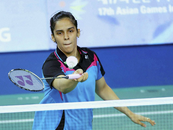 Want Deepika Padukone to play my role in my biopic: Saina Nehwal