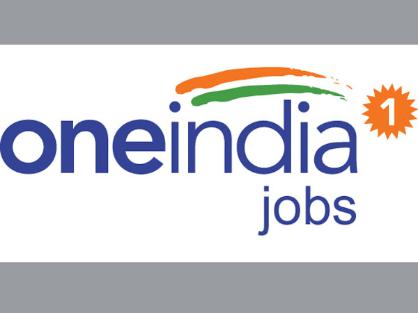 Requirements For Oneindia User Experience Designer And Seo Specialist Oneindia News