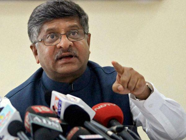 Good Governance Day: Prasad to announce steps, schemes