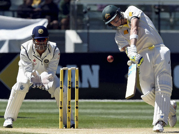Boxing Day Test: India, Australia share honours on Day 1