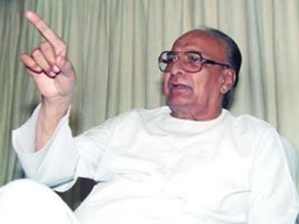 BJD MLAs, MP criticise denial of Bharat Ratna to Biju Patnaik.