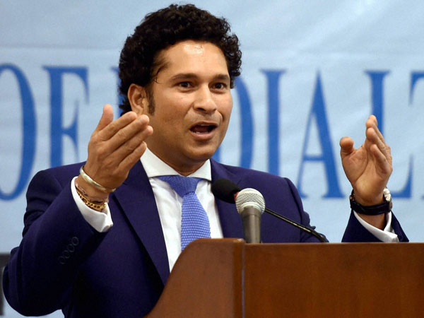 2007 World Cup exit one of my all-time career lows: Tendulkar