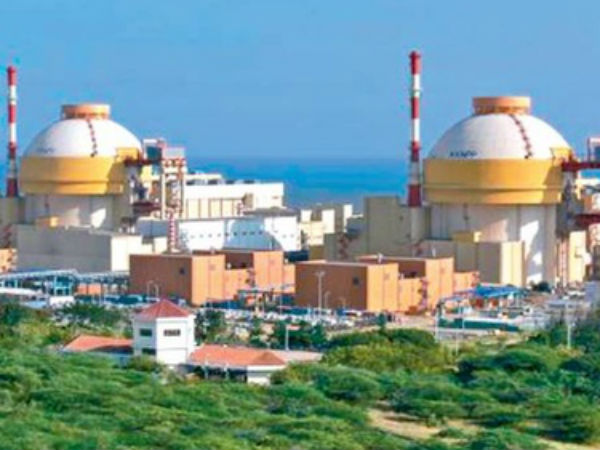 List of nuclear facilities, prisoners exchanged between India and Pakistan