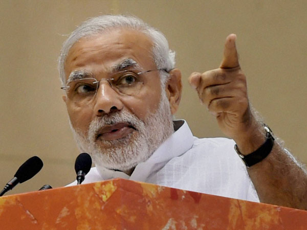 Modi to inaugurate Indian Science Cong