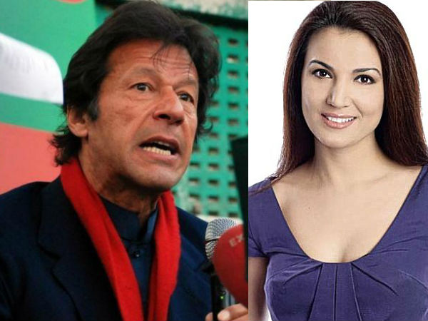 Imran Khan's marriage likely this week in a low-key ceremony