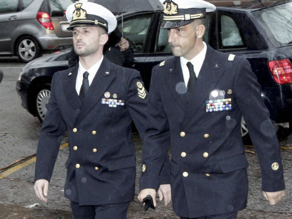 italian-marines-supreme-court