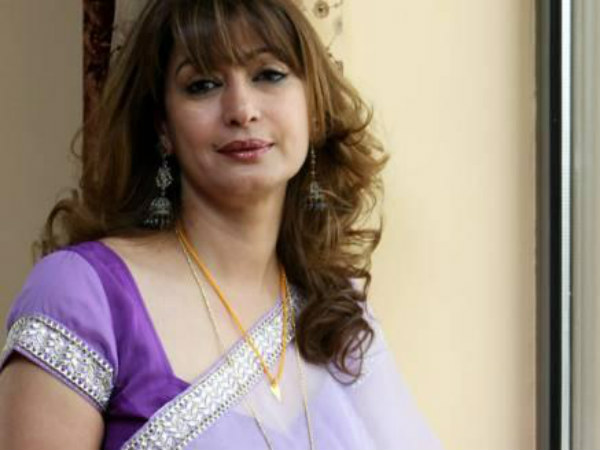 Sunanda case: Viscera samples to the US or Britain