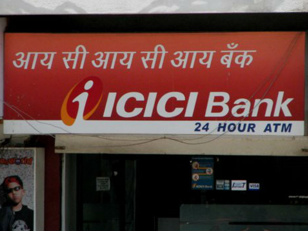 Two senior functionaries quizzed in ICICI loan case
