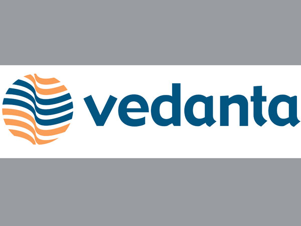 Vedanta to invest $30 bn in India