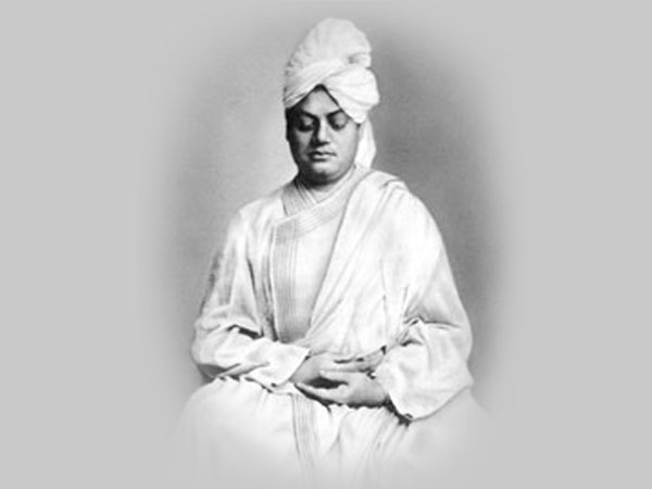 Essays on swamy vivekanandas contributions to the nation