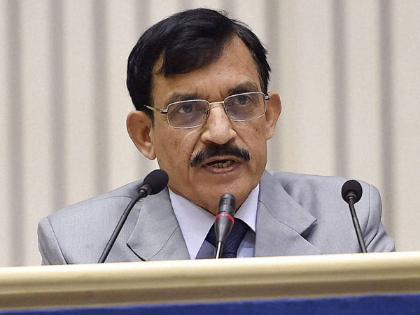 Who'll replace Avinash Chander in DRDO?