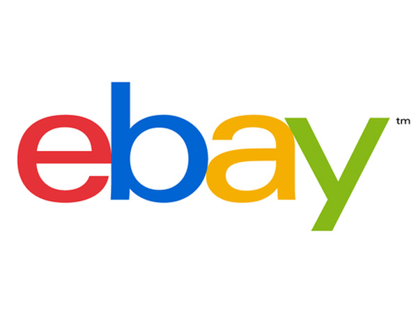 Pay on eBay via FreeCharge now