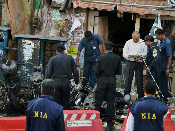 Cops needs to crack the Bhatkal module
