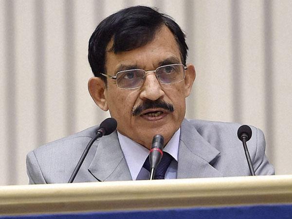 Sacking DRDO Chief Avinash Chander was unprofessional and vindictive