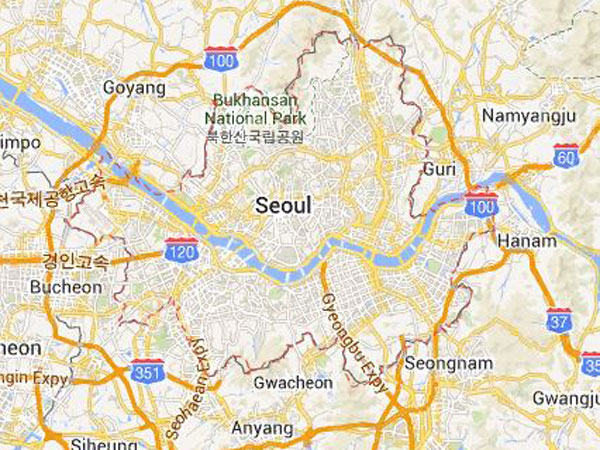 S Korea: Missing boy may have joined IS