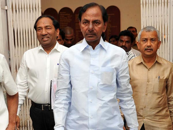 Swine flu: Telangana seeks Centre's help