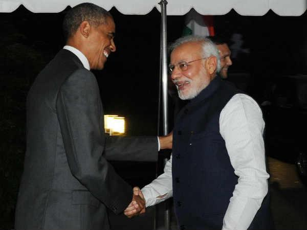 Fmr NSA: India-US ties may irk China