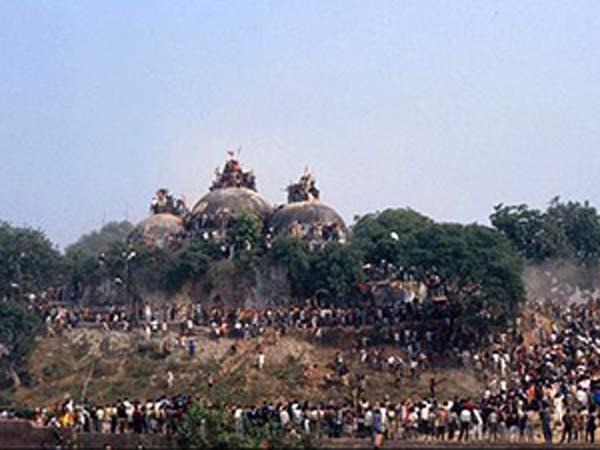 Ayodhya: How UP govt earned Rs 300 cr