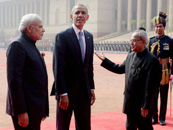 Obama's India visit superficial: China