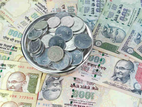 Achche din for markets! FIIs inflow reaches Rs 21,000 crore so far in Jan.