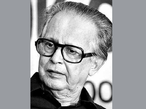 emergence of new women in rk narayan Feminist trend narayan's women's liberty movement can be termed through the  following four phases: • women's elementary dilemma • emergence of new.