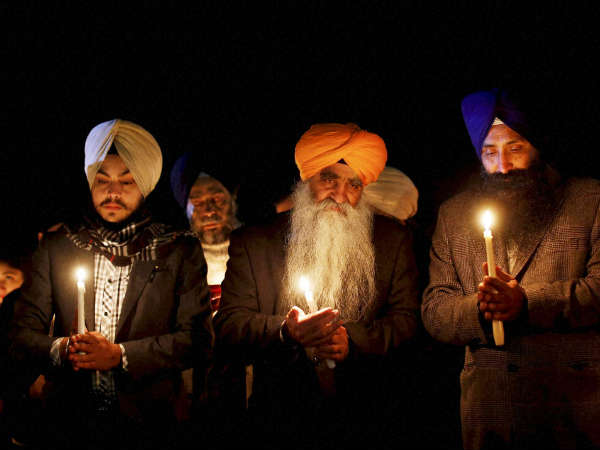 Majority of Americans unaware about Sikhs and Sikhism: Survey