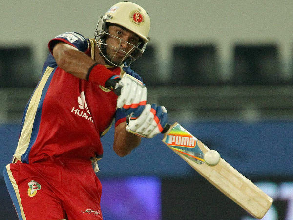Yuvraj Singh will be in the players auction