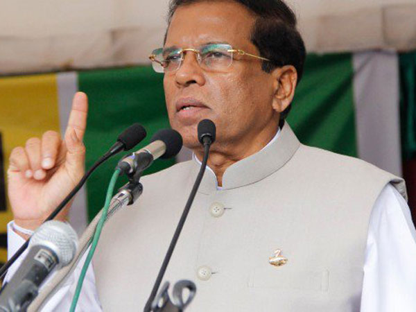 Concerns for India after SL polls