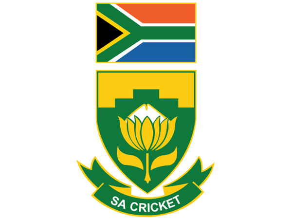 south-africa-cricket-board