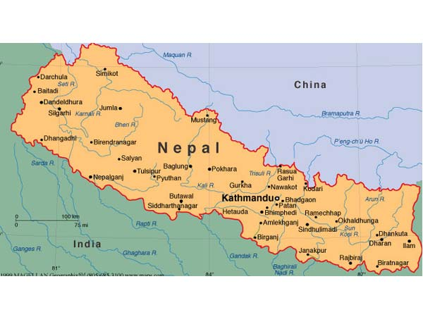 essay on constitutional assembly of nepal More than three months after a new constituent assembly was elected, nepal's  second attempt to write a new constitution is only just beginning.