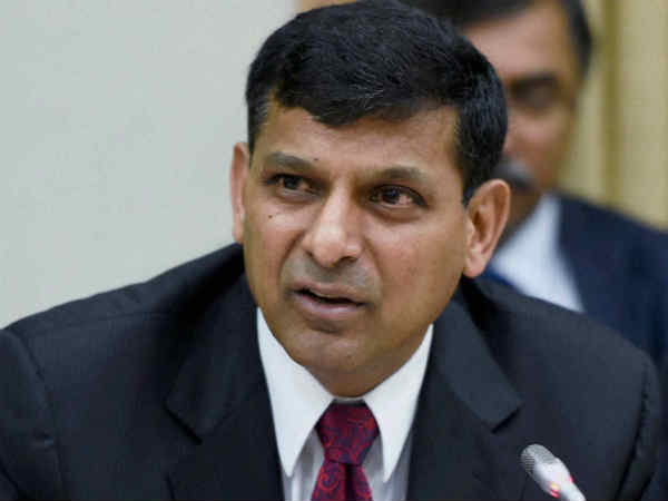 RBI keeps key rate unchanged