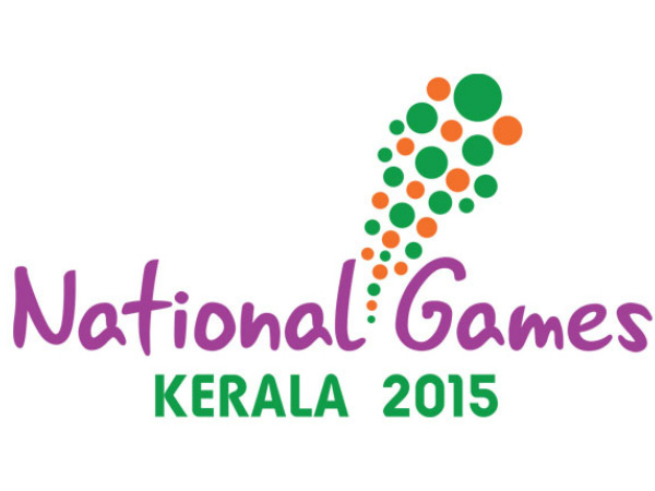 Chandigarh netball team thrown out of National Games for forgery