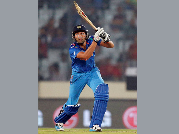 Pakistan have not won against us in WC: Rohit