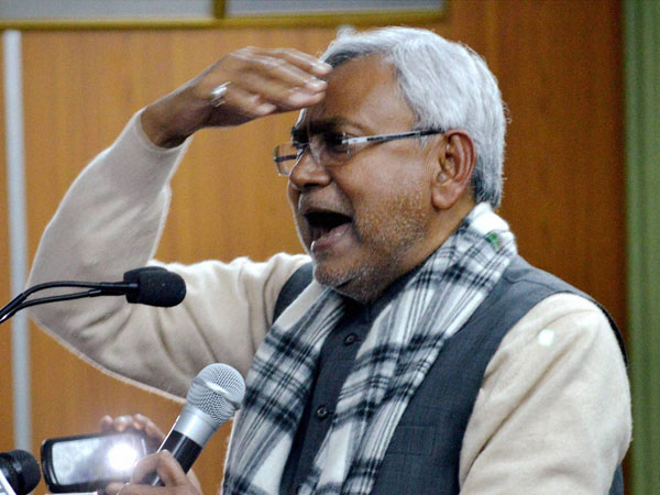 Bihar crisis: What Governor may do?