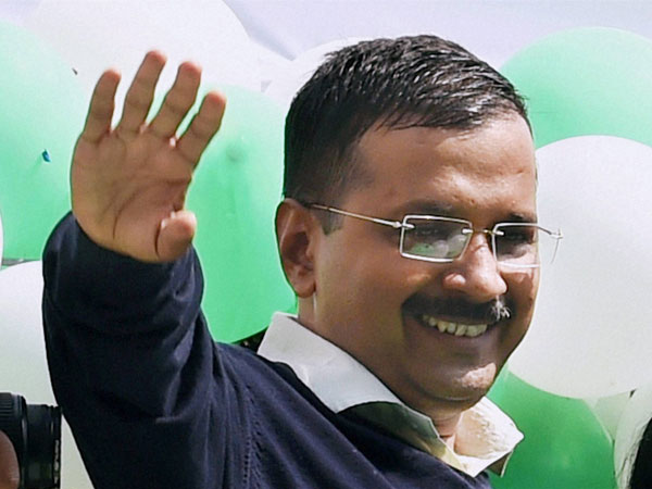 Live: Delhi assembly poll results