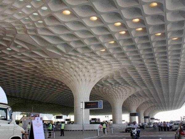 Hotels Close To Mumbai International Airport