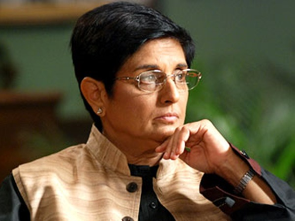 Delhi election results: Kiran Bedi is not the only reason BJP lost.